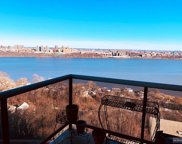 1512 Palisade Avenue Unit 18C, Fort Lee image