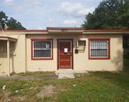 803 N Pine Hills Road, Orlando image