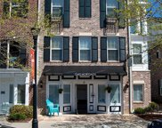 2798 Howard Ave. Unit G, Myrtle Beach image