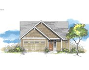 2178 SE 10TH  AVE, Canby image