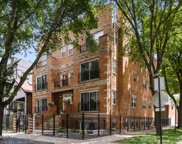1501 N Campbell Avenue Unit #1S, Chicago image