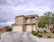 3630 Kobie Creek Court, Las Vegas image
