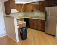 17054 East Tennessee Drive Unit 209, Aurora image