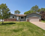 762 Hachmuth Drive Nw, Comstock Park image