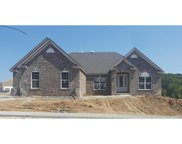 1630 Sideoats, Chesterfield image