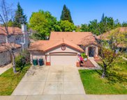 1722  Pinion Drive, Roseville image