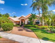 10110 SW 5th St, Plantation image