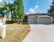 1440 Beaconsfield Drive, Wesley Chapel image