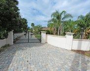 2706 S Peninsula Drive, Daytona Beach image