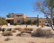 5313 E Rancho Del Oro Drive, Cave Creek image