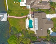 106 Lake Brantley Terrace, Longwood image