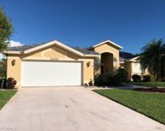 12740 Chartwell  Drive, Fort Myers image