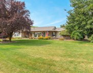22701 Channel Rd, Caldwell image