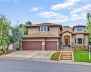1915 South Routt Court, Lakewood image