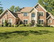 2283 Schoettler  Road, Chesterfield image