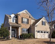 6036  Cactus Valley Road, Charlotte image