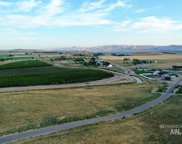 13570 Hockberger Ranch, Caldwell image