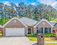 2713 Newtons Crest Circle, Snellville image