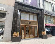 5 North Wabash Avenue Unit 506, Chicago image