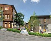 8614 39th Avenue S, Seattle image