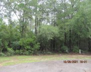 2803 Assembly, Tallahassee image
