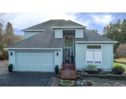 33620 RUBY  LN, St. Helens image