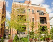 2620 North Racine Avenue Unit PH, Chicago image