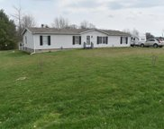 6503 Fascination  Way, Paint Twp image