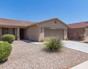 580 E Navajo Trail, San Tan Valley image