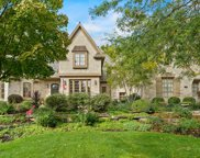 3202 Royal Fox Drive, St. Charles image
