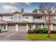 20391 96 Avenue Unit 247, Langley image