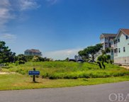 58187 North Point Road, Hatteras image