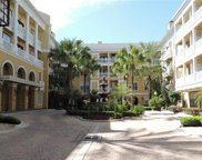 860 N Orange Avenue Unit 149, Orlando image