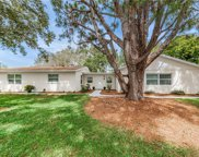 4 Cypress Drive, Palm Harbor image
