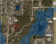 00000 Marchant Drive, New Port Richey image