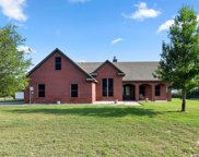 1585 Country Place Road, Weatherford image