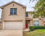 14603 Tioga Bend, Helotes image