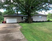11280 Green Beaver  Road, Canfield image