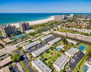 173 Collier Blvd Unit G-204, Marco Island image