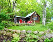 129 BEECH TRAIL RD, Indian Lake image