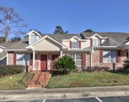4434 Gearhart Unit 1302, Tallahassee image