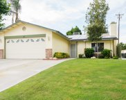 1700 Magdelena, Bakersfield image