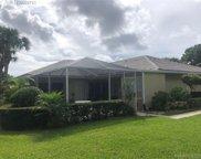 1226 Sun Terrace  Circle Unit A, Port Saint Lucie image