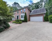 4282 Country Garden Walk NW, Kennesaw image
