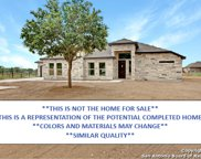 128 W Short Meadow Drive, Lytle image