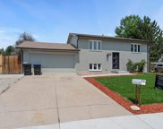 6125 W 78th Place, Arvada image