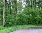 3374 Claybrook Dr, Cookeville image