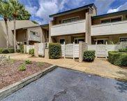 19 Stoney Creek Villas Unit 280, Hilton Head Island image
