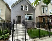 1624 N Albany Avenue, Chicago image