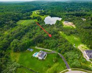 15 Rocco  Drive, East Lyme image